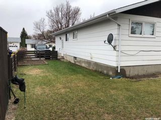 Photo 19: A 213 Pelletier Drive in Swift Current: Trail Residential for sale : MLS®# SK854397