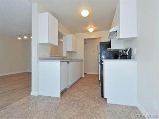 Photo 8: 206 894 Vernon Ave in VICTORIA: SE Swan Lake Condo for sale (Saanich East)  : MLS®# 744994