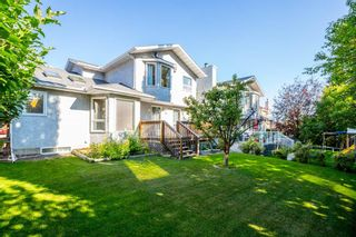 Photo 43: 9293 SANTANA Crescent NW in Calgary: Sandstone Valley Detached for sale : MLS®# A1019622
