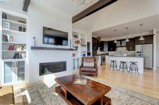Photo 7: 1241 Rockhampton Close in VICTORIA: La Bear Mountain House for sale (Langford)  : MLS®# 816194