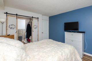 Photo 27:  in Edmonton: Zone 35 Condo for sale : MLS®# E4257107
