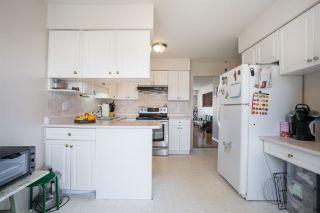 Photo 9: 3440 SPRINGTHORNE CRESCENT in Richmond: Steveston North 1/2 Duplex for sale : MLS®# R2570110