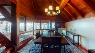Photo 19: 1055 & 1057 GOWER POINT Road in Gibsons: Gibsons & Area House for sale (Sunshine Coast)  : MLS®# R2552576