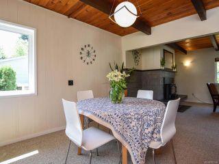 Photo 14: 361 URQUHART Avenue in COURTENAY: CV Courtenay City House for sale (Comox Valley)  : MLS®# 787555