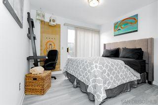 Photo 10: SAN DIEGO Townhouse for sale : 3 bedrooms : 4111 Poplar Street #Apt 11