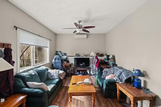 Photo 21: 561 Bellamy Close in : La Thetis Heights House for sale (Langford)  : MLS®# 867343