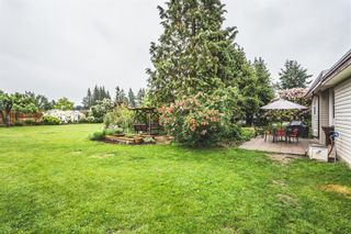 Photo 10: 858 COLUMBIA Street in Abbotsford: Poplar House for sale : MLS®# R2170775