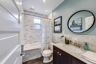 Photo 14: 251 Crawford Street in Toronto: Trinity-Bellwoods House (2 1/2 Storey) for sale (Toronto C01)  : MLS®# C4985233