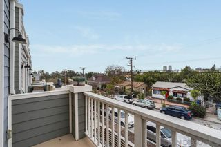 Photo 46: House for sale : 3 bedrooms : 911 27th in San Diego