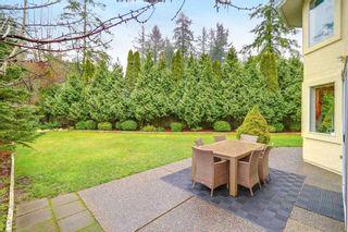 Photo 19: 13686 58 Avenue in Surrey: Panorama Ridge House for sale : MLS®# R2250853
