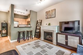 """Photo 8: 108 7000 21ST Avenue in Burnaby: Highgate Condo for sale in """"THE VILLETTA"""" (Burnaby South)  : MLS®# R2615288"""