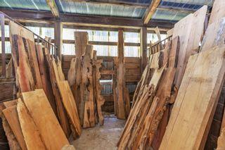 Photo 17: 2235 Koksilah Rd in : Du Cowichan Station/Glenora House for sale (Duncan)  : MLS®# 873173