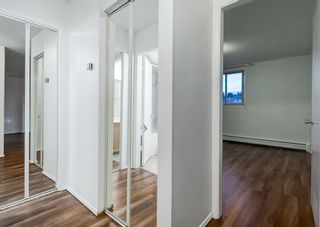 Photo 31: 338 1421 7 Avenue NW in Calgary: Hillhurst Apartment for sale : MLS®# A1095896