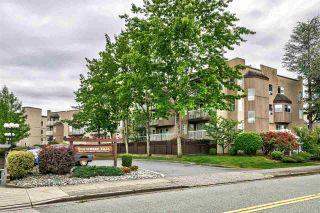 "Photo 20: 101 1860 E SOUTHMERE Crescent in Surrey: Sunnyside Park Surrey Condo for sale in ""Southmere Villa"" (South Surrey White Rock)  : MLS®# R2585724"