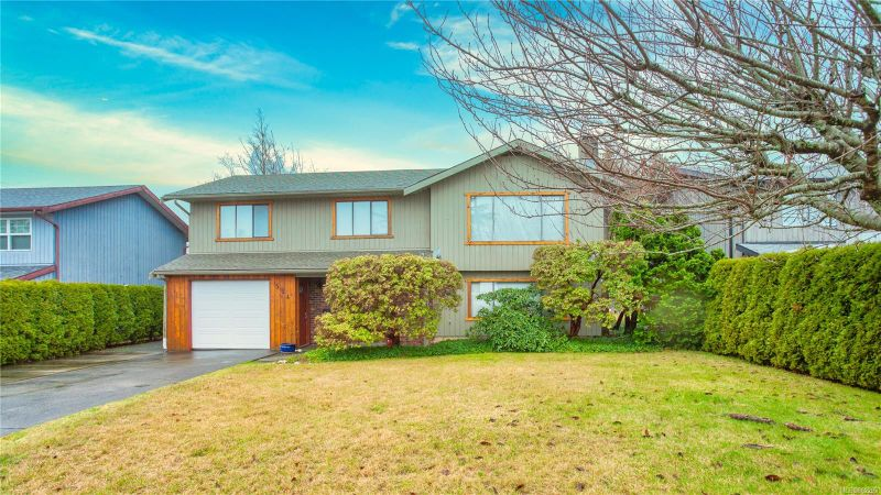 FEATURED LISTING: 554 Birch St South
