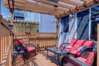 Photo 4: 312 CIMARRON VISTA Way: Okotoks House for sale : MLS®# C4131376