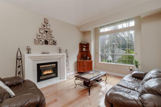 Photo 2: 134 PARKSIDE Drive in Port Moody: Heritage Mountain House for sale : MLS®# R2430999