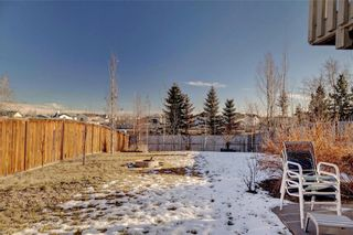 Photo 39: 242 WESTMOUNT Crescent: Okotoks Detached for sale : MLS®# C4220337