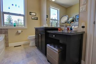 Photo 37: 2245 Lakeview Drive: Blind Bay House for sale (South Shuswap)  : MLS®# 10186654