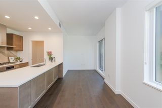 """Photo 3: M310 5681 BIRNEY Avenue in Vancouver: University VW Condo for sale in """"IVY ON THE PARK"""" (Vancouver West)  : MLS®# R2589382"""