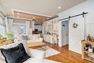 Photo 12: 745 Miller Ave in Saanich: SW Royal Oak House for sale (Saanich West)  : MLS®# 842420