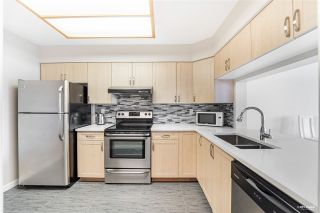 Photo 12: 304 6055 NELSON AVENUE in Burnaby: Forest Glen BS Condo for sale (Burnaby South)  : MLS®# R2560922