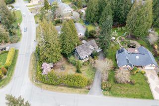 Photo 2: 1086 Harlequin Rd in : PQ Qualicum Beach House for sale (Parksville/Qualicum)  : MLS®# 878552