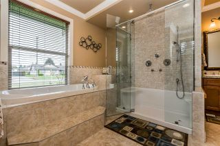 """Photo 16: 24538 56A Avenue in Langley: Salmon River House for sale in """"Salmon River"""" : MLS®# R2357481"""