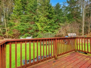 Photo 22: 1605 Harmonys Pl in Sooke: Sk Whiffin Spit House for sale : MLS®# 869517