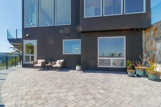 Photo 75: 2713 Goldstone Hts in : La Mill Hill House for sale (Langford)  : MLS®# 877469