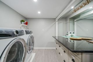 """Photo 29: 50 2979 PANORAMA Drive in Coquitlam: Westwood Plateau Townhouse for sale in """"DEERCREST ESTATES"""" : MLS®# R2562091"""