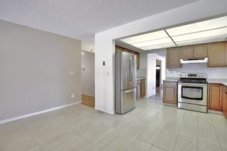 Photo 12: Summerlea House for Sale - 9212 177A ST NW