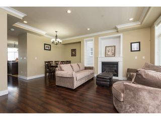 Photo 2: 7057 148A Street in Surrey: East Newton House for sale : MLS®# R2239216