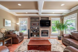 Photo 6: 11257 TULLY Crescent in Pitt Meadows: South Meadows House for sale : MLS®# R2618096