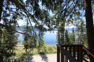 Photo 21: 5131 Squilax Anglemont Road: Celista House for sale (North Shuswap)  : MLS®# 10231011