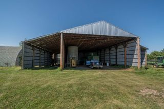 Photo 18: 51318 RANGE ROAD 210 A: Rural Strathcona County Rural Land/Vacant Lot for sale : MLS®# E4208934
