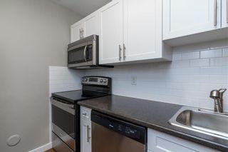 Photo 12: 403 218 Greenway Crescent West in Winnipeg: Crestview Condominium for sale (5H)  : MLS®# 202114808