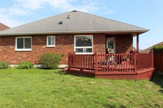 Photo 24: 270 Ivey Crescent in Cobourg: House for sale : MLS®# 512440137