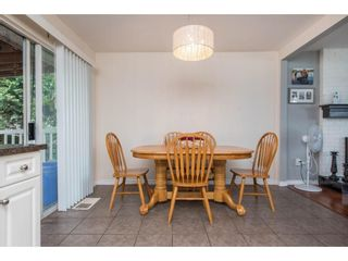 Photo 12: 27423 32 Avenue in Langley: Aldergrove Langley House for sale : MLS®# R2603368