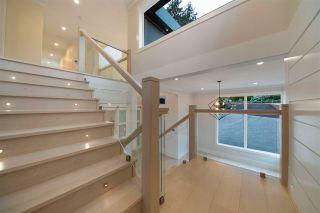 Photo 24: 2230 DAWES HILL ROAD in Coquitlam: Cape Horn House for sale : MLS®# R2574687