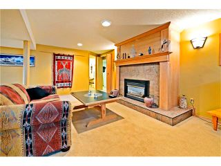 Photo 23: 3527 LAKESIDE Crescent SW in Calgary: Lakeview House for sale : MLS®# C4035307