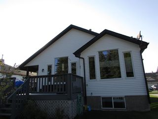 Photo 2: 1307 2 Street NE: Sundre Detached for sale : MLS®# A1038371