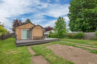 Photo 20: 1951 17th Ave in : CR Campbell River Central House for sale (Campbell River)  : MLS®# 876909