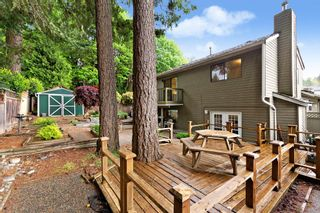 Photo 30: 2247 STAFFORD Avenue in Port Coquitlam: Mary Hill House for sale : MLS®# R2579928