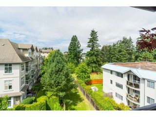 """Photo 24: 407 15357 17A Avenue in Surrey: King George Corridor Condo for sale in """"Madison"""" (South Surrey White Rock)  : MLS®# R2479245"""