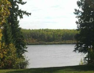Photo 3: R18 (Eastern): Residential for sale (Canada)  : MLS®# 2617018