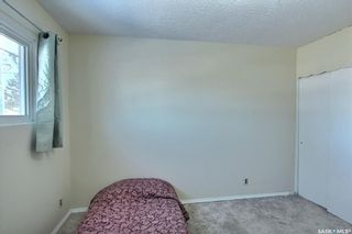 Photo 11: 1409 Goshen Place in Prince Albert: East Flat Residential for sale : MLS®# SK844682