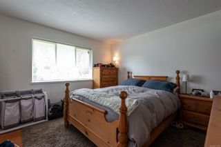 Photo 16: 4761 Wimbledon Rd in : CR Campbell River South House for sale (Campbell River)  : MLS®# 871328