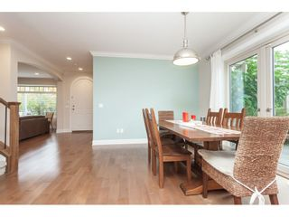 """Photo 5: 5111 223 Street in Langley: Murrayville House for sale in """"Hillcrest"""" : MLS®# R2412173"""