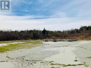 Photo 1: Lot Breakwater Road in Central Port Mouton: Vacant Land for sale : MLS®# 202110819